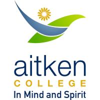 Aitken-Logo