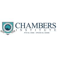 Chambers-LOGO1
