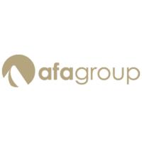 afagroup_logo