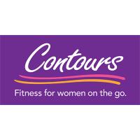 contours_jpg