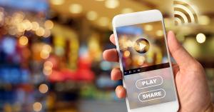 increase-views-video-content-using-social-media