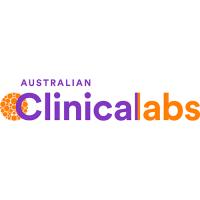 ClinicalLabs_H_151+266-sRGB