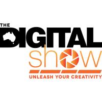 Digital-Show-Logo-CMYK-PNG