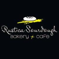 Rustica-logo-square