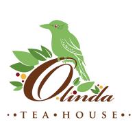 olinda-tea-house-logo