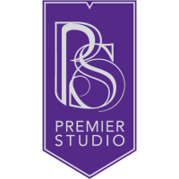 premierstudio_Colourlogo