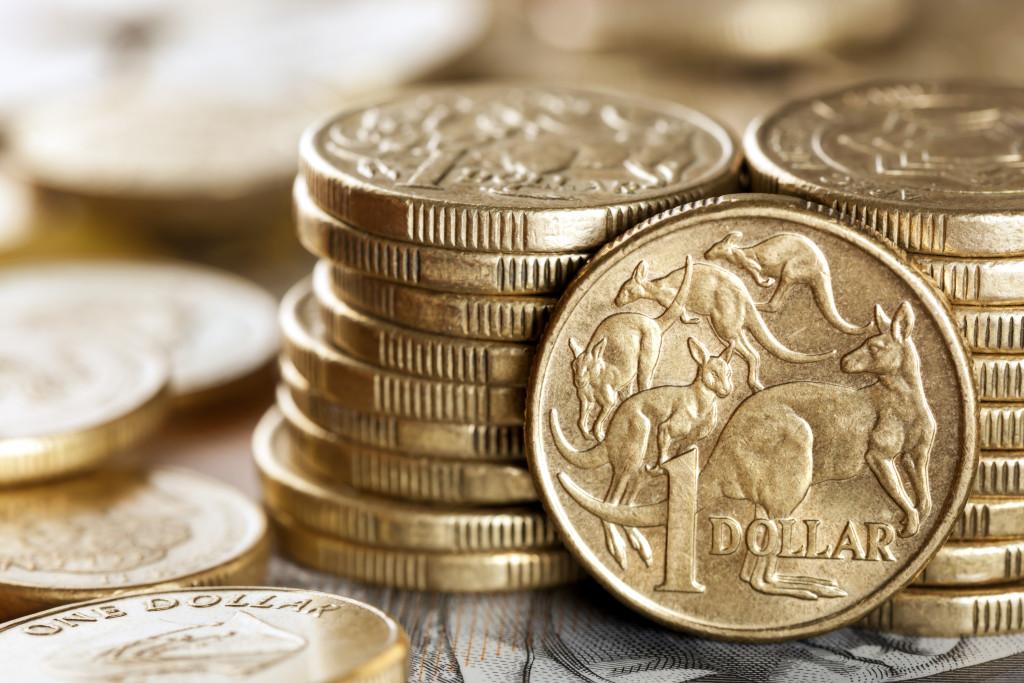 finance-videos-production