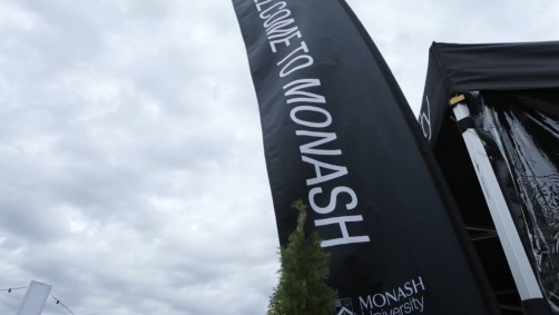 monash-ohs-conference-1